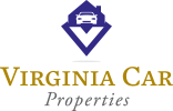 Virginia Car Properties